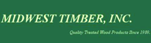 Midwest Timber