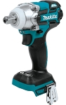 18V LXT® Lithium-Ion Brushless Cordless 3-Speed 1/2