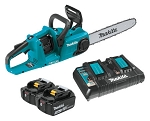 18V X2 (36V) LXT® Lithium-Ion Brushless Cordless 14
