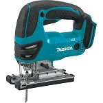 18V LXT® Lithium-Ion Cordless Jig Saw