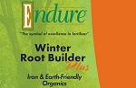 Winter Root Builder Plus